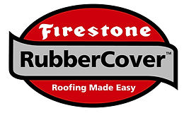 Firestone roofing blackburn, EPDM Blackburn, roofrepairs blackburn, ribble valley roofer