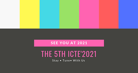 see you at 2021.png