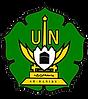 Logo_uin_ar_raniry.png