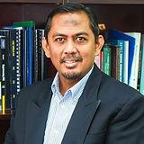 Dr Mohamad Fauzan.jpg