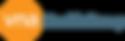 VNA-Logo-Color-Retina-457x150.png