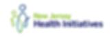 NJHI logo.png