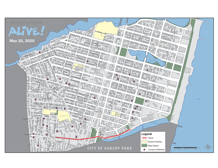 Asbury Park ALIVE! 2020 Route.png