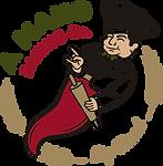 AMano-Logo_18495-FullColor.png