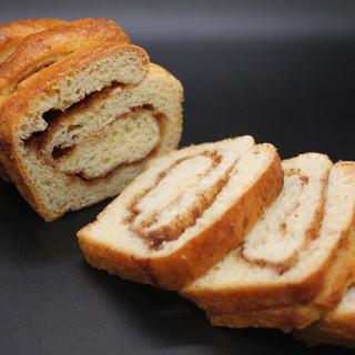 Cinnamon Swirl 3.JPG