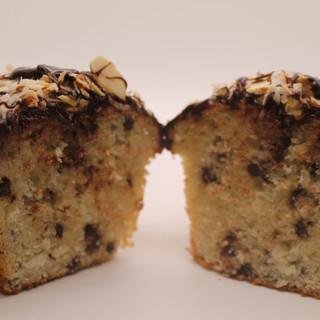 Joy of Almond Cut 1 (1).JPG