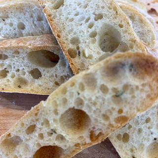 Herbed Ciabatta Crumb.jpg