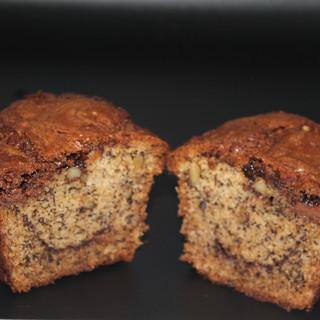 Nutella Nana Bread (1).JPG