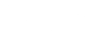 social vibe marketing logo.png