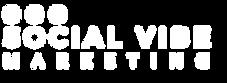 social vibe marketing logo.png