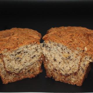 Biscoff Nana Bread (1).JPG