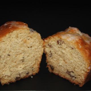 Irish Soda Bread Cut 1.JPG