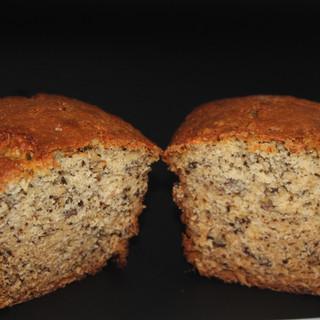 Nana Bread (1).JPG