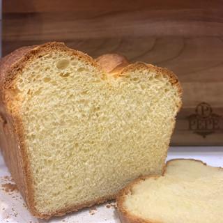 Bubble-Top Brioche Loaf Open.jpg