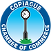 Copiague Chamber of Commerce.png