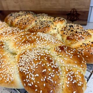Braided Semolina Bread.jpg