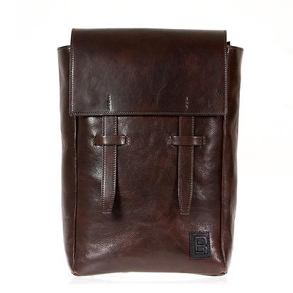 leather handbas
