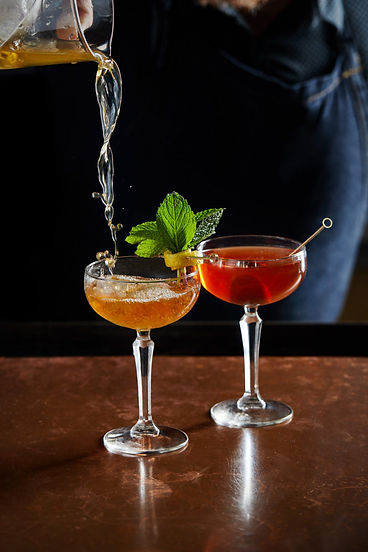 GG0117_cocktails_02-800x1200.jpg