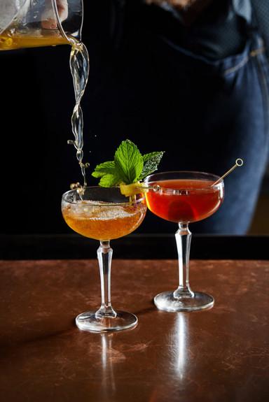 GG0117_cocktails_02-800x1200.jpg