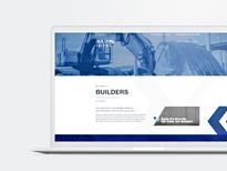 Builders Foundation