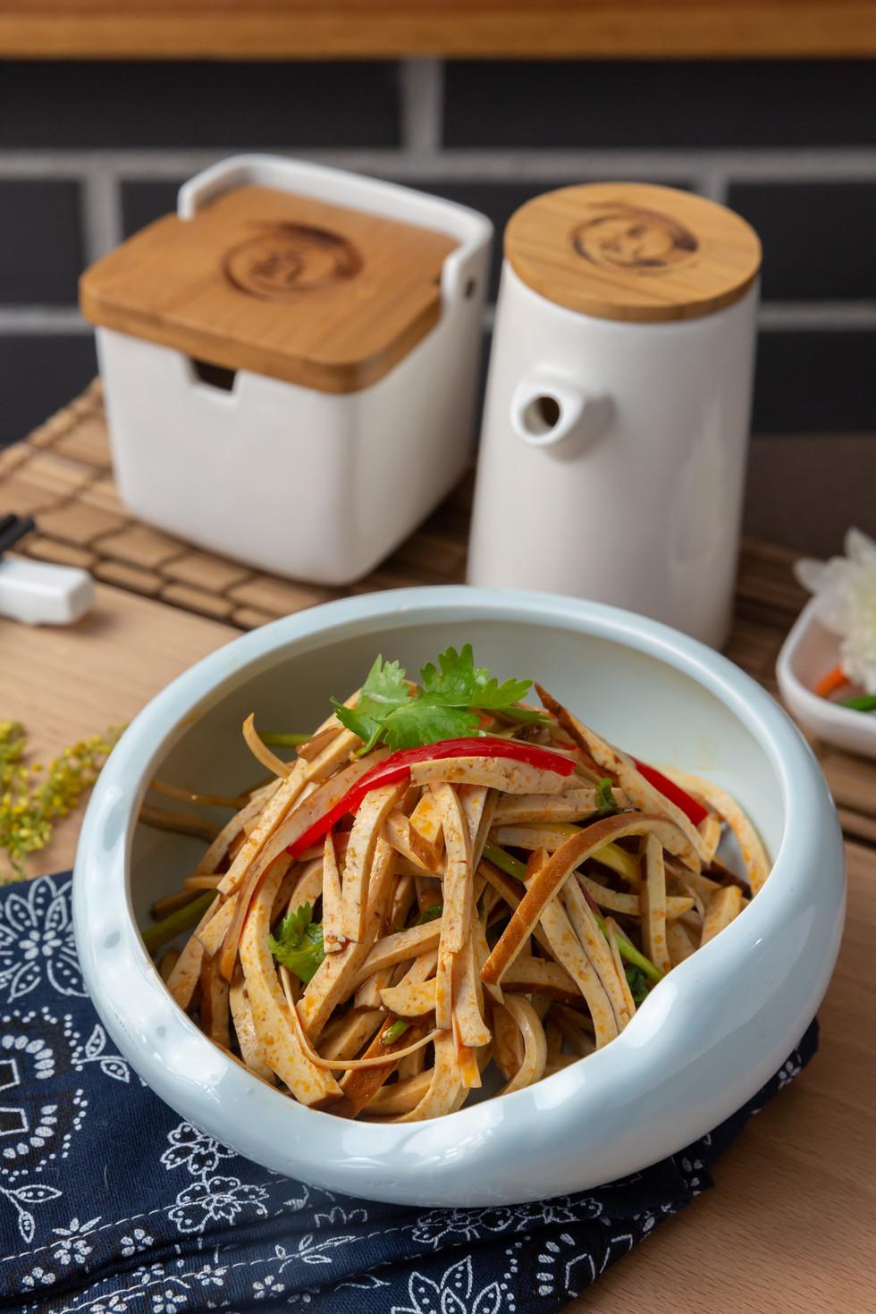 三食 San Shi-11.jpg