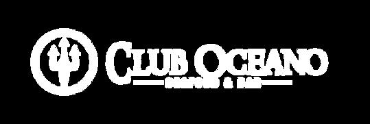 cluboceano.png