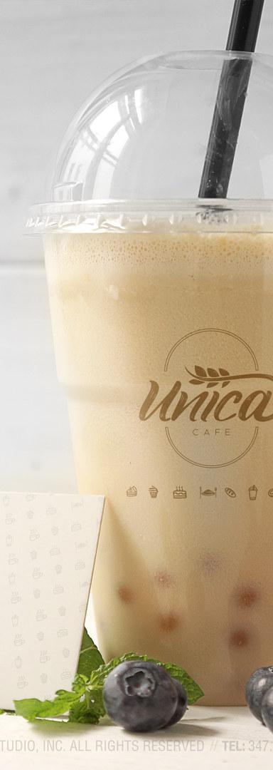 Unica Cafe