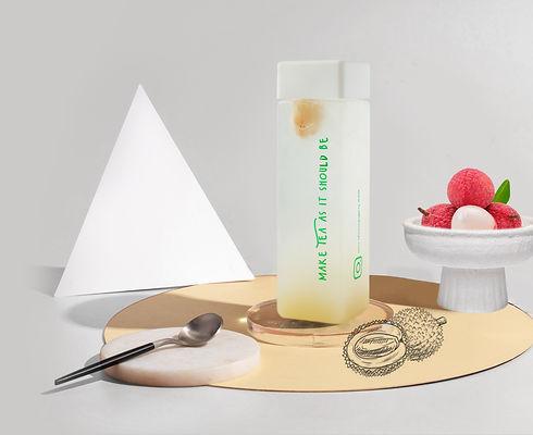 lychee-slide.jpg