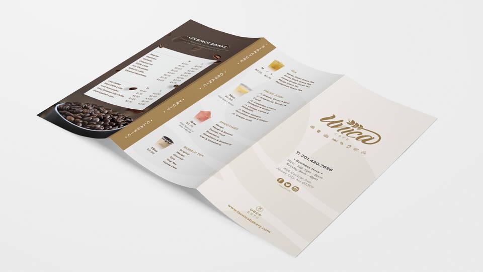unica-menu-2.jpg