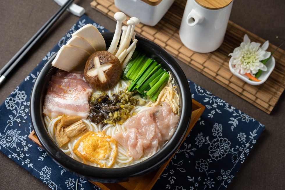 三食 San Shi-125.jpg