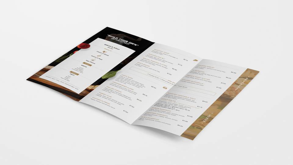 unica-menu.jpg
