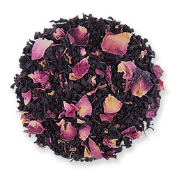 Summer Rose Black Tea.png