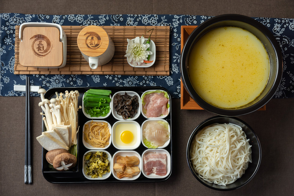 三食 San Shi-80.jpg