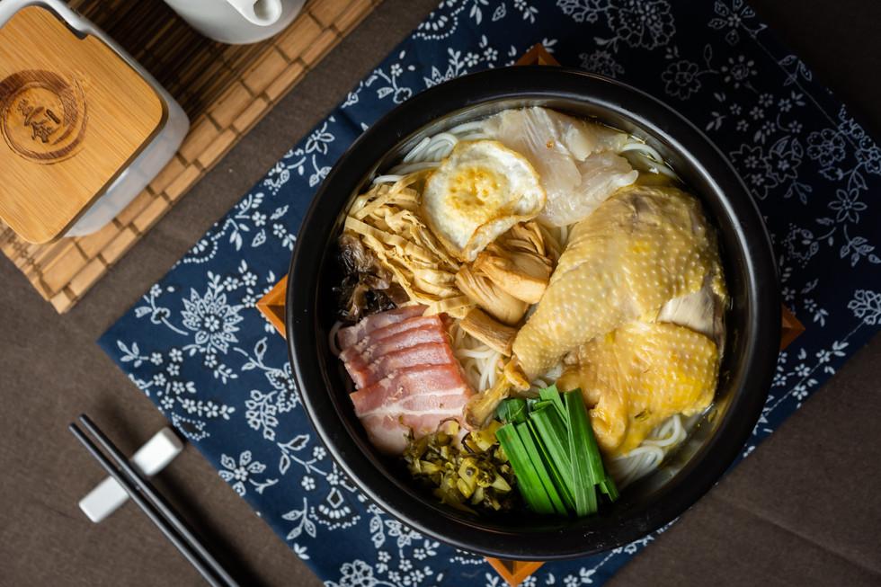 三食 San Shi-86.jpg