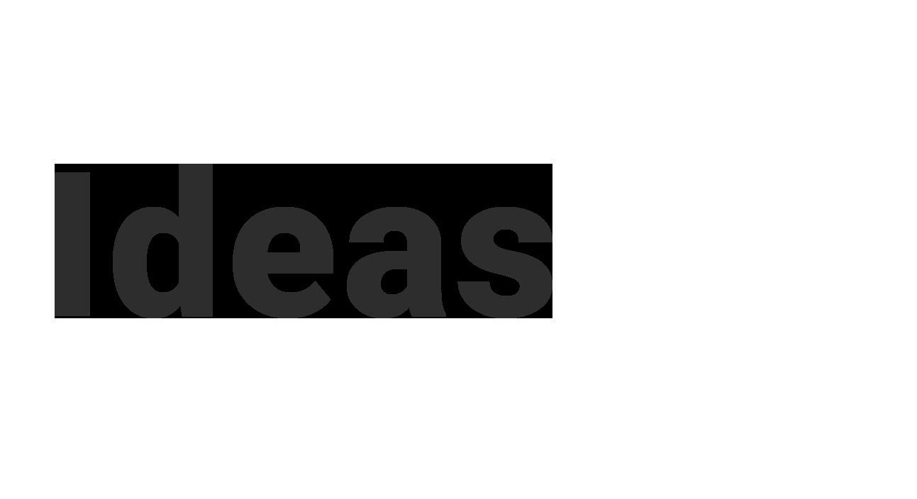 idea-box.png