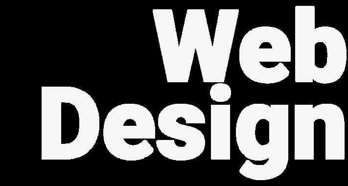 webdesign-word.png