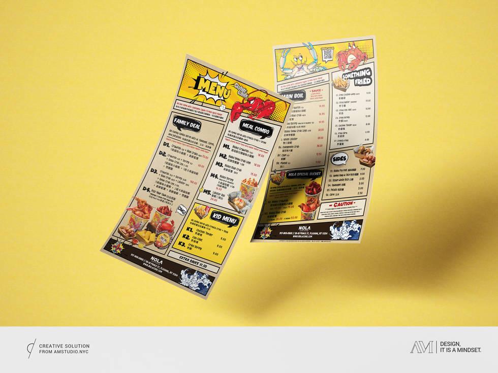 09_menu.jpg