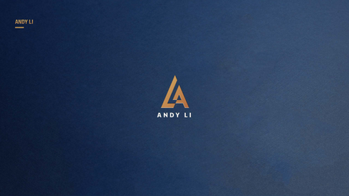 Andy1.png
