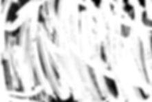 E4815_01_edited.jpg