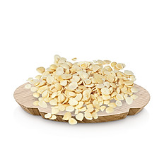Almond Flake