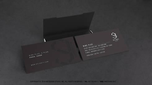 9plus-3.jpg