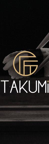 Takumi Bayshore