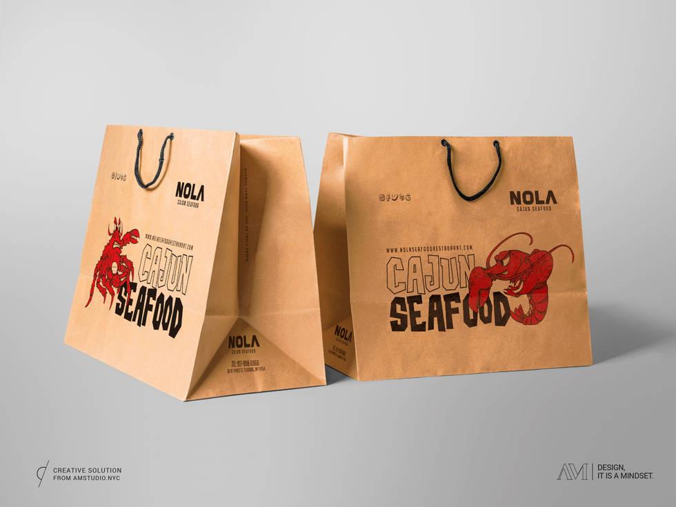 06_Paper bag.jpg