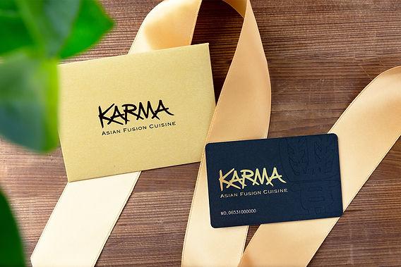 Karma Gift Card-6845-web-2.jpg