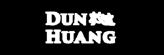 dunhuang.png