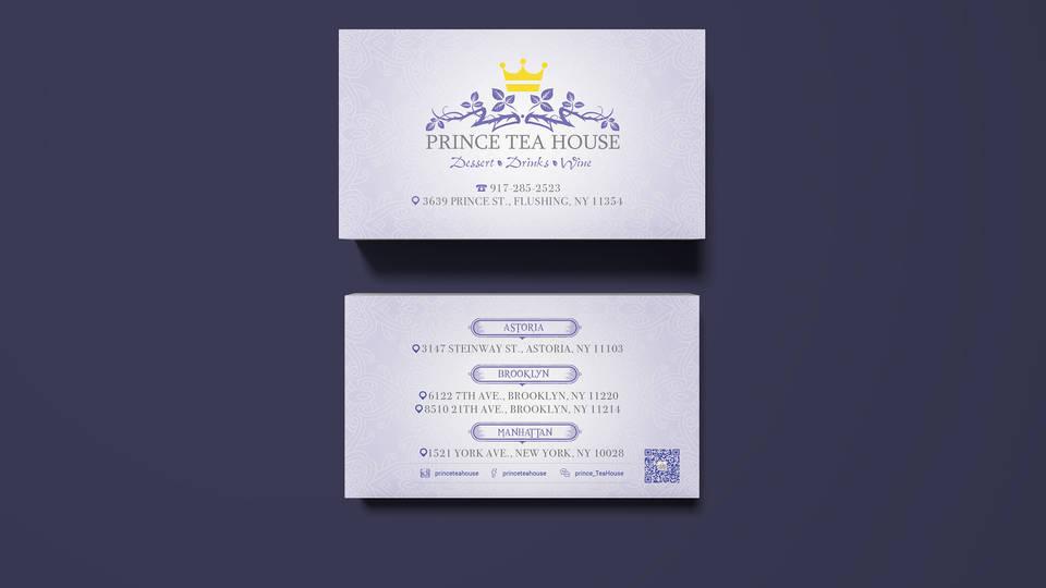 princeteahouse-6.jpg