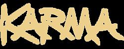 karma-icon.png