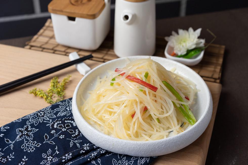 三食 San Shi-24.jpg