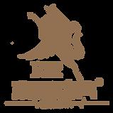 logo-vertical.png
