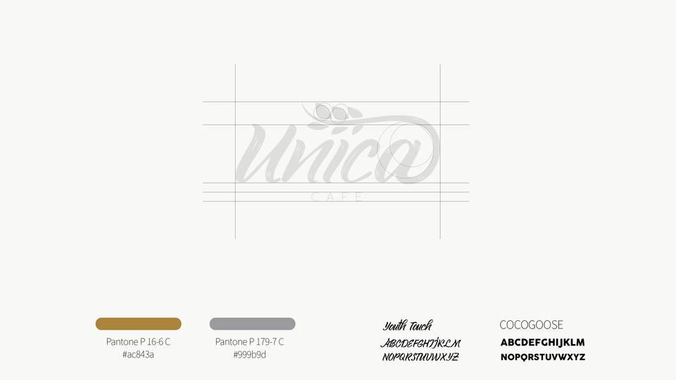 Unica-Cafe